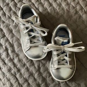 Adidas Stan Smith baby/toddler